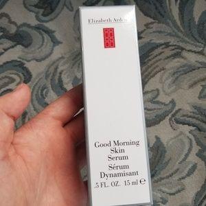 Elizabeth Arden - Good Morning Serum